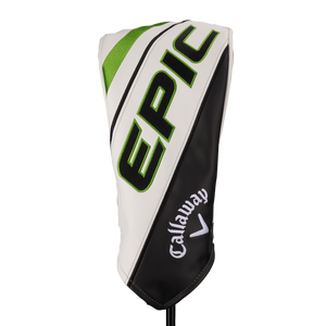 CALLAWAY EPIC SPEED DRIVER - Pre-Order Now