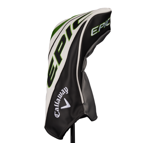Image of Callaway Epic MAX Driver - Pre-Order Now