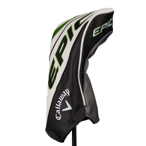 Callaway Epic MAX Driver - Pre-Order Now
