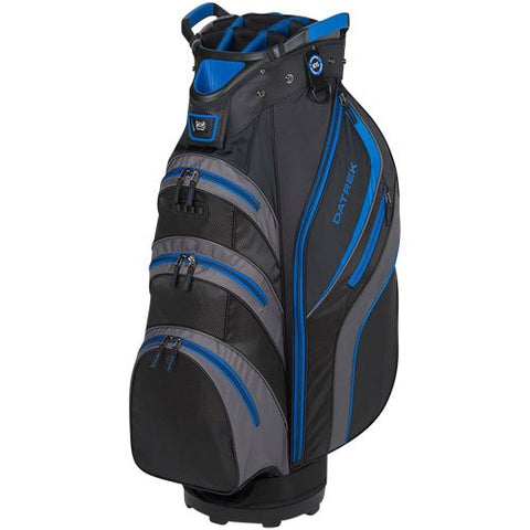 Image of Datrek Light Rider II Cart Bag