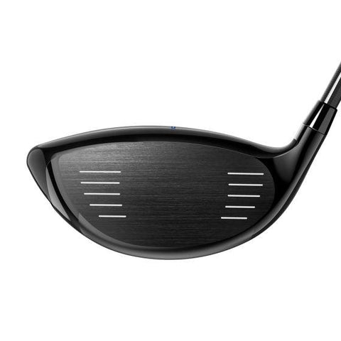 Cobra Men's F-Max Straight Neck Driver