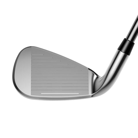 Image of Cobra Men's F-Max Combo Irons Graphite