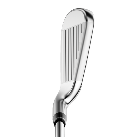 Image of Callaway Men's Big Bertha B21 Combo Set