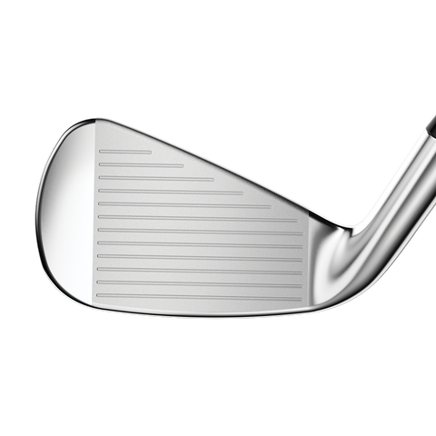 Image of Callaway X Forged Utility Iron 21