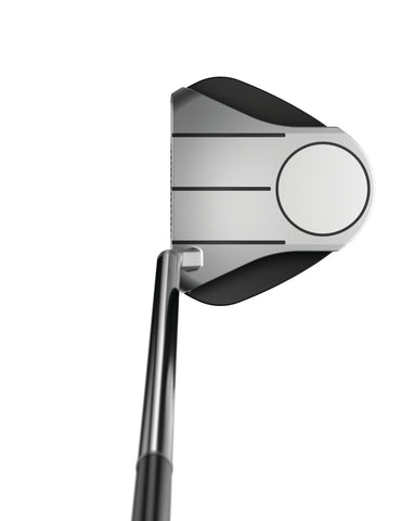 Image of Odyssey Stroke Lab R-Ball Putters