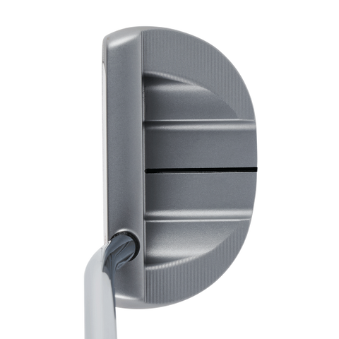 Image of Odyssey White Hot OG #5 Putter - Pre-Order Now