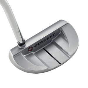Odyssey White Hot OG #5 Putter - Pre-Order Now