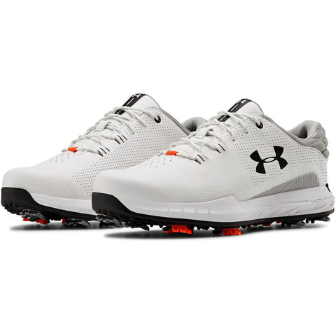 Under Armour Men's HOVR Matchplay Golf Shoes