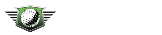 Howardgolfshop