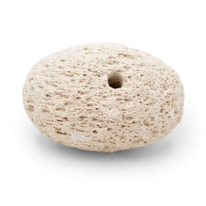 Eco Bath Co Bath Accessory Eco Bath Co Natural Pumice Stone Smooth