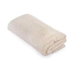 Eco Bath Co Bath Accessory Eco Bath Co Organic Cotton Hand Towel (50x100)