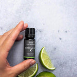 Kotanical Essential Oil Lime Essential Oil 10ml