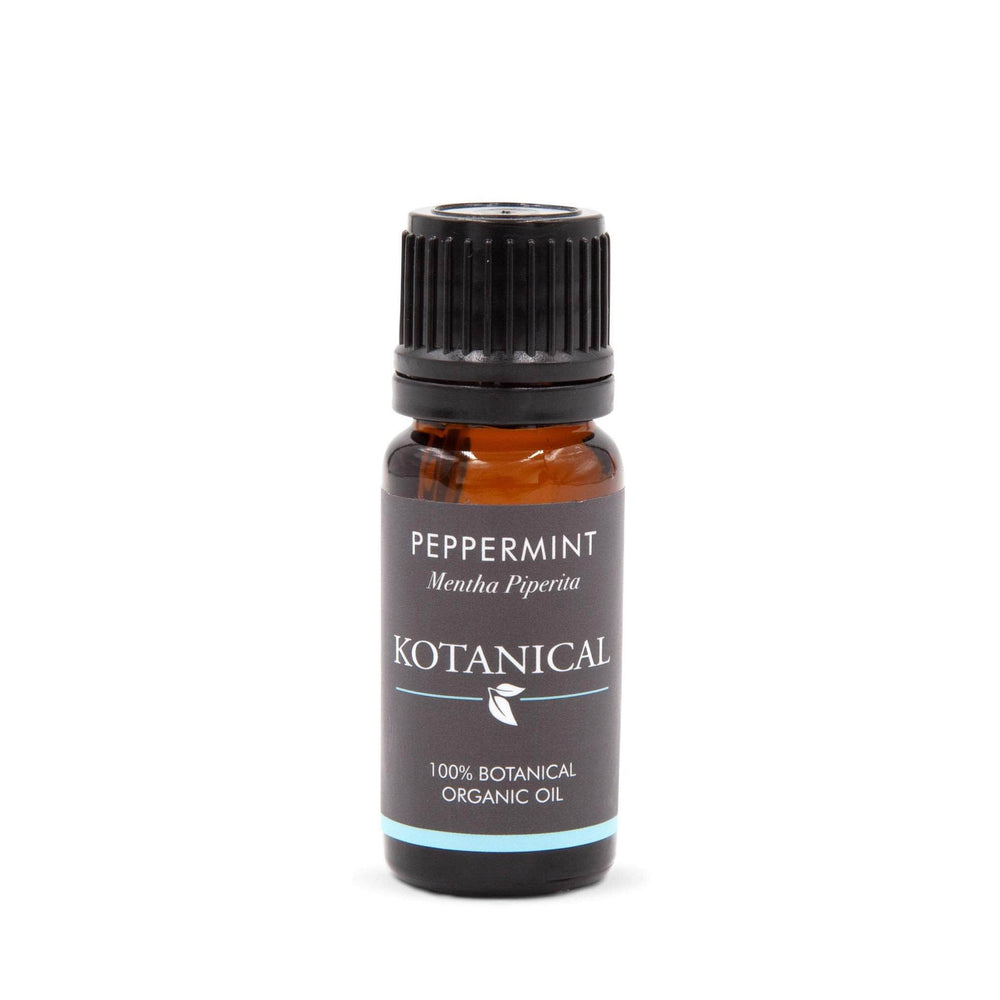 Kotanical Essential Oil Peppermint Essential Oil 10ml