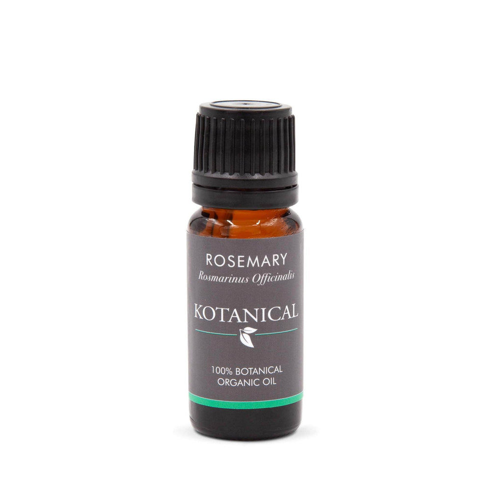 Kotanical Essential Oil Rosemary Essential Oil 10ml