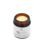 Bodhi Blends Calm Balm Multi-purpose Herbal Salve - 30ml