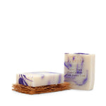 Palm Free Irish Soap Soap Palm Free Zero Waste Handmade Soap Bars - Classic Irish Lavender