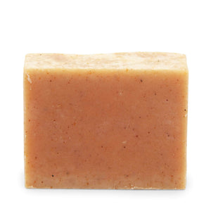 Three Hill Soaps Soap Three Hills Ginger Lime Soap
