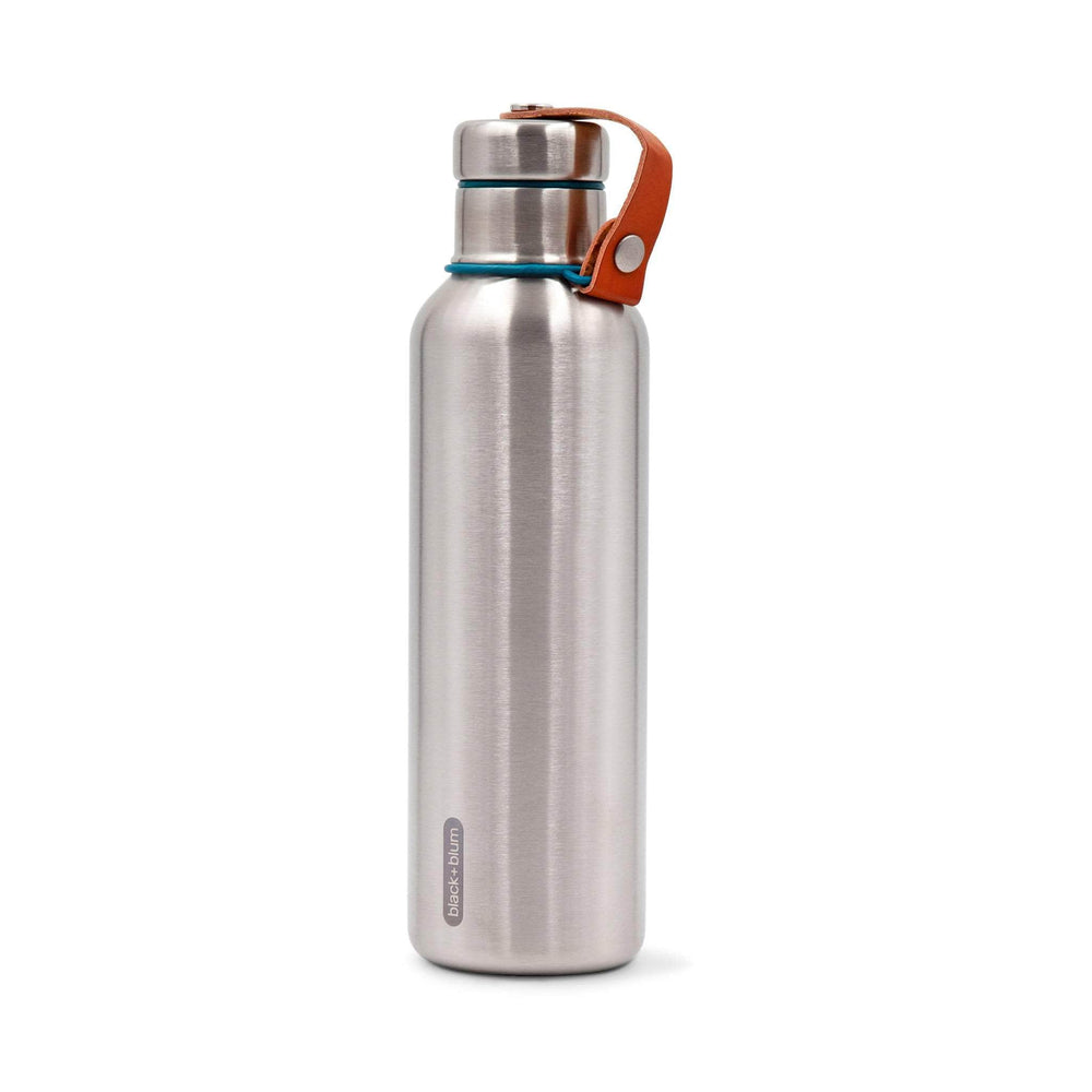 Load image into Gallery viewer, black + blum Water Bottles black + blum Stainless Steel Insulated Bottle Large 750ml - Ocean