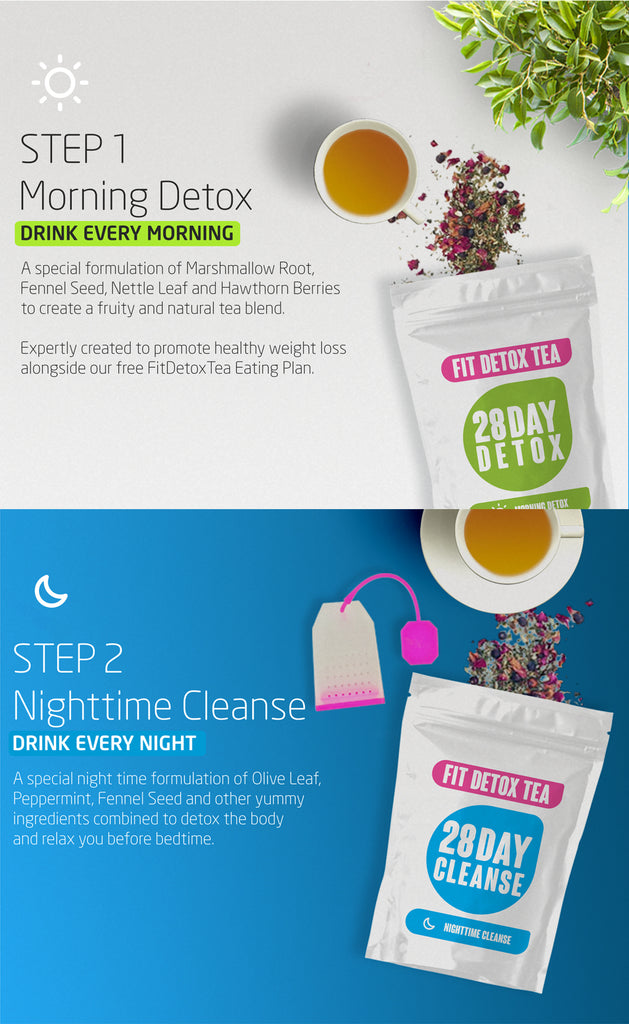 How to remove fat from cooking juices image 7