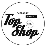top shop finalist