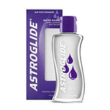 Astroglide Liquid Water-Based Lube