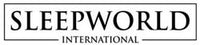 Sleepworld International USA