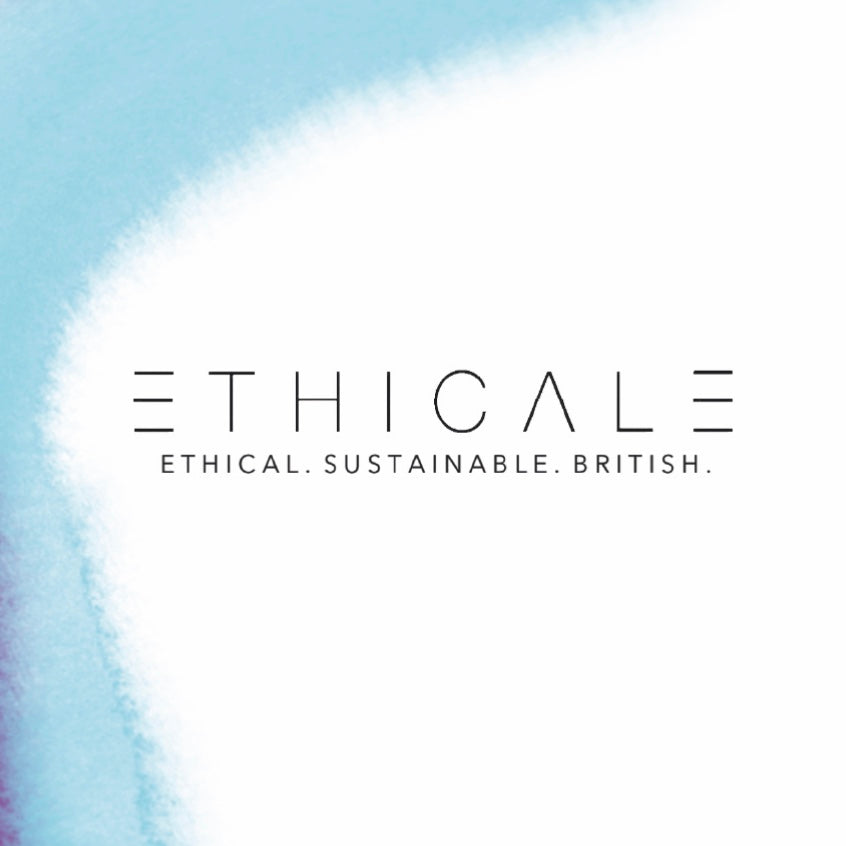 Ethicale Gift Card