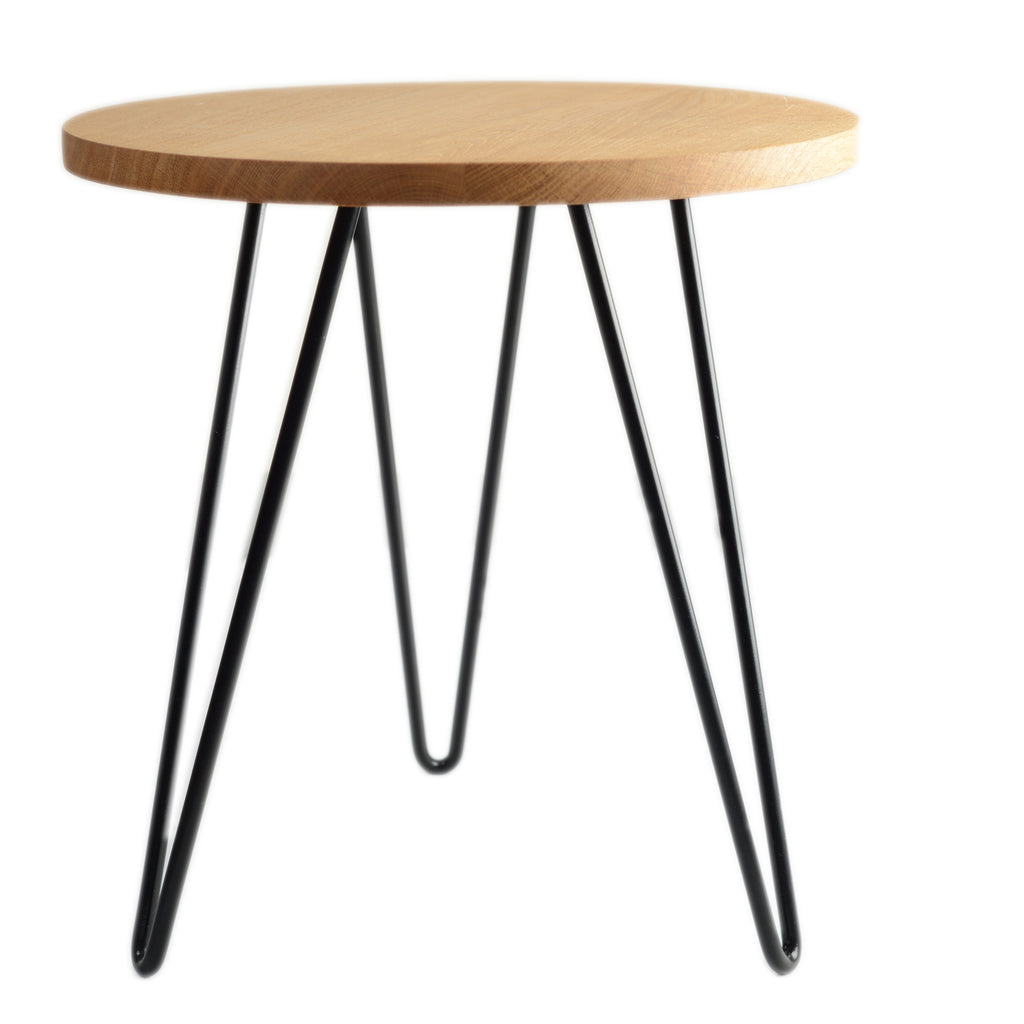 Table d'appoint MOBE