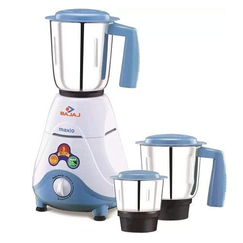 BAJAJ Indian Hand Blender In United Kingdom