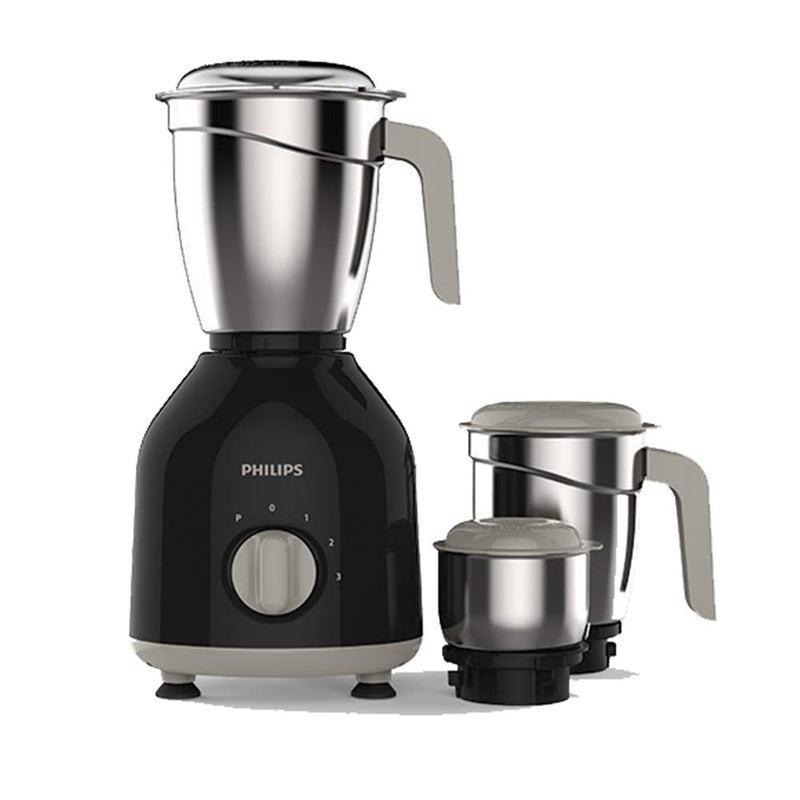 Philips Indian Mixer Grinder In United Kingdom