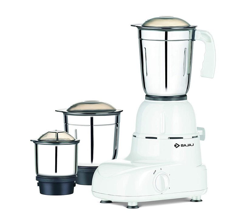 BAJAJ Indian Mixer Grinder In United Kingdom