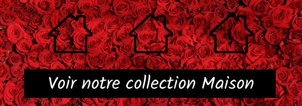 collection maison objectifcoeur™