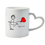 tasse de couple
