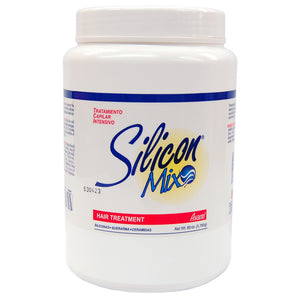 SILICON MIX HAIR TREATMENT 60 OZ