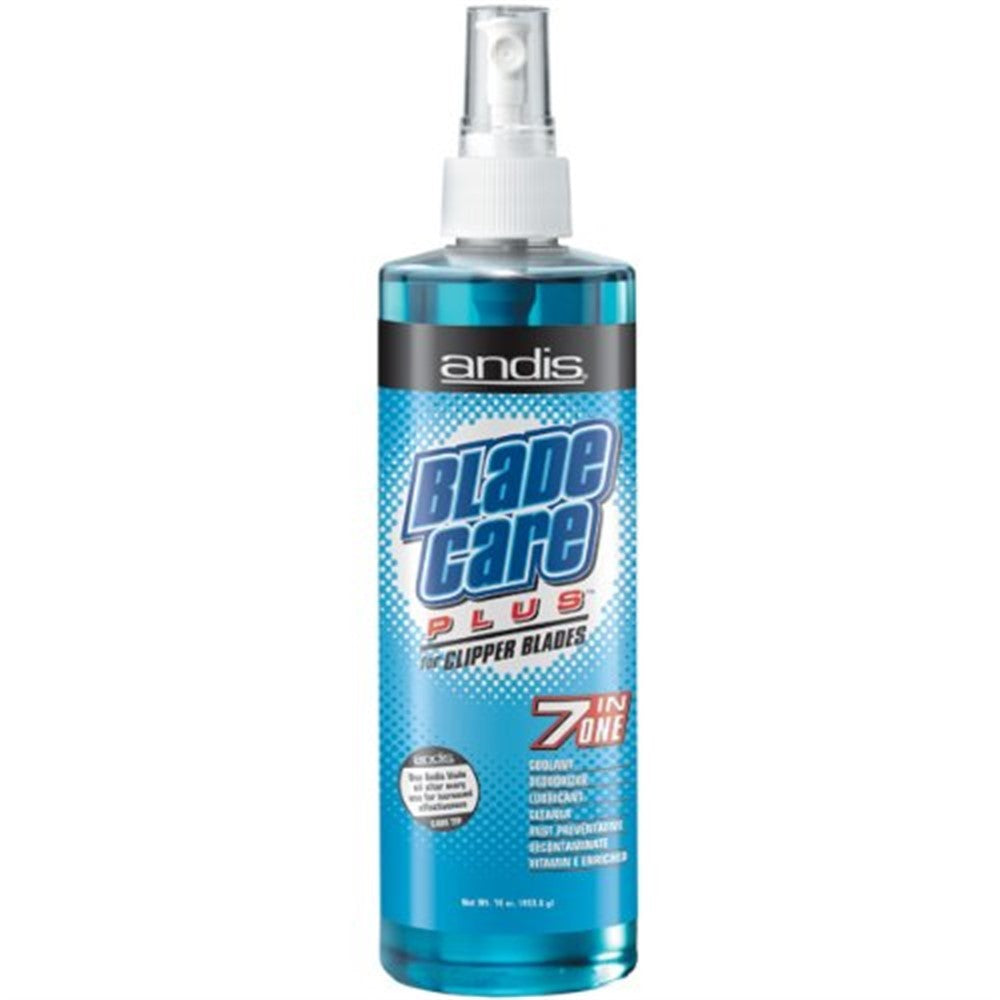 ANDIS BLADE CARE-SPRAY