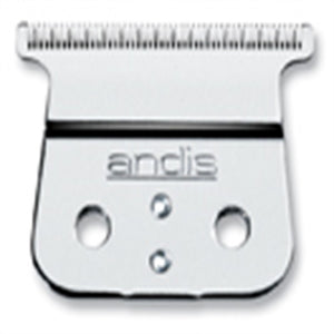 "Andis Styliner II Blade 1/150 "" 0.1 mm"