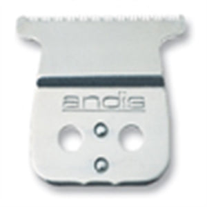 ANDIS BLADE T/EDGER