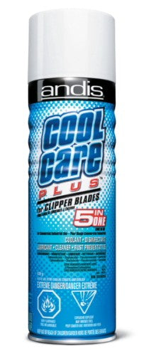 Andis Cool Care Plus 12750