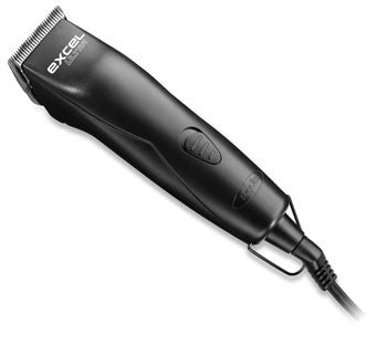 Andis Excel Ultra Pro Clipper