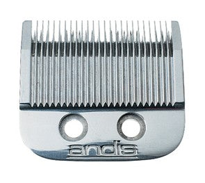 Andis Replacement Master Blade 01556