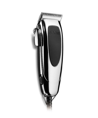 Andis Speedmaster II Adjustable Blade Hair Clipper Speed master