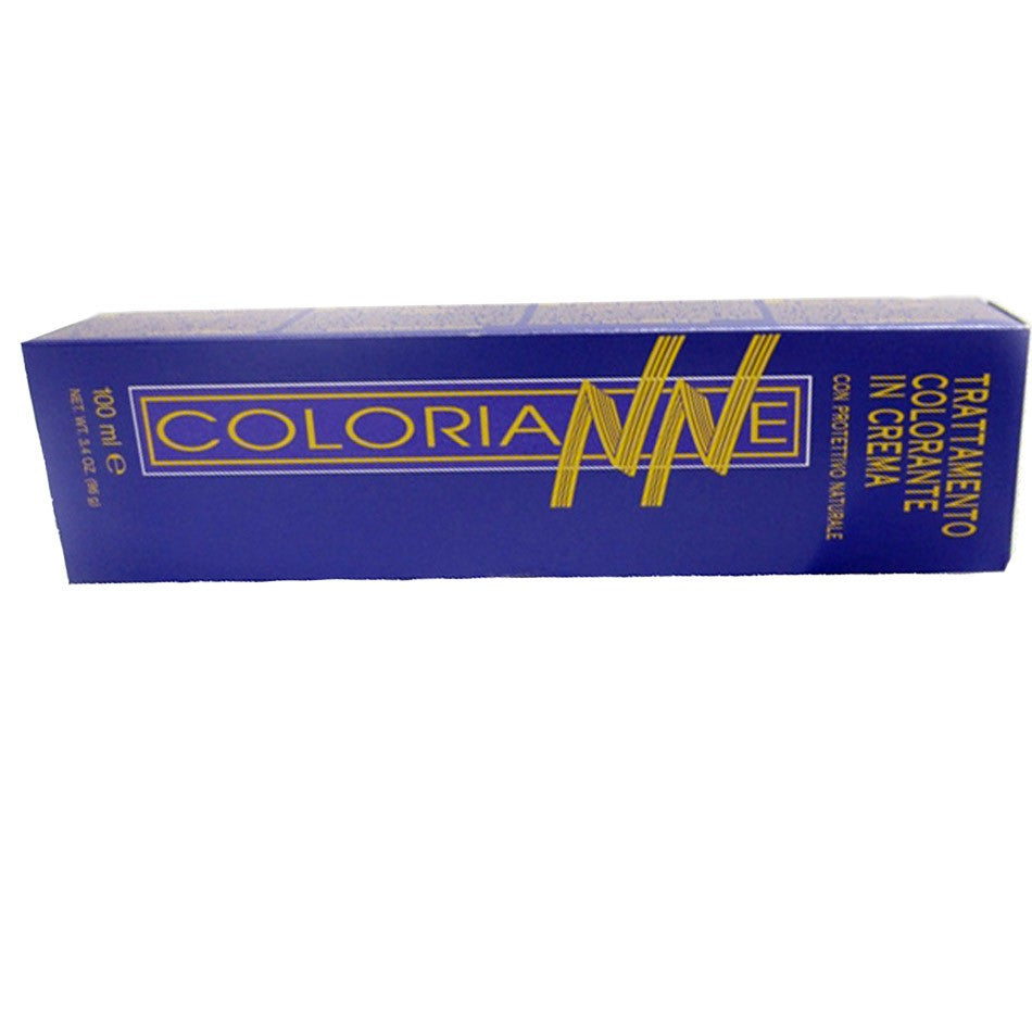 Colorianne Classic Hair Color