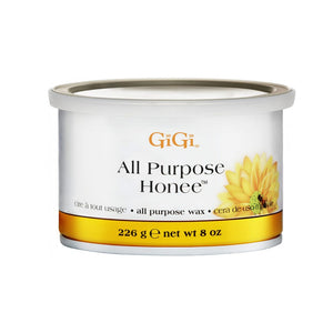 Gigi All Purpose Honee 8 oz.