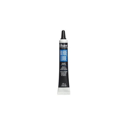 Oster Blade Lube 0.5 oz