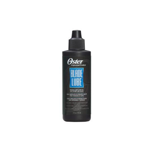 Oster Blade Lube 4 oz