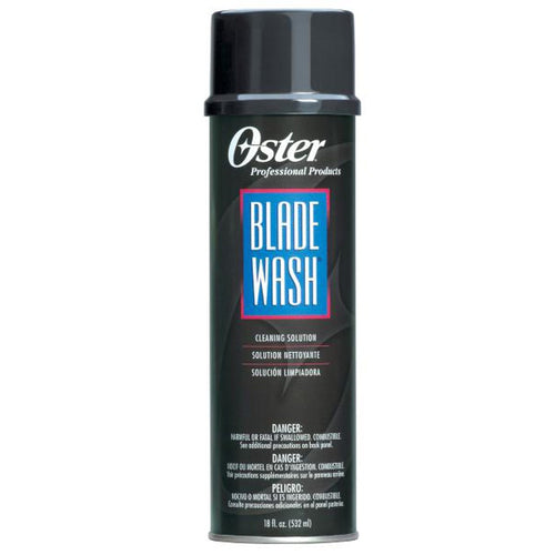 Oster Blade Wash® Spray 18 oz.
