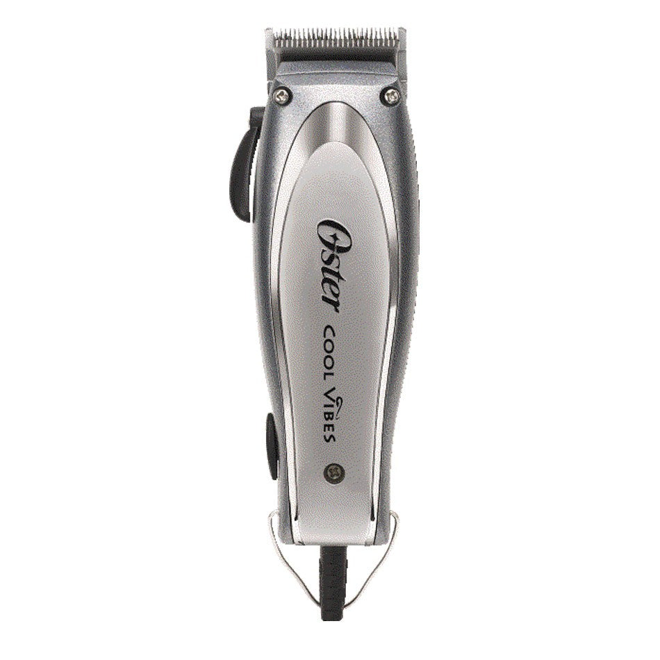Oster Cool Vibes Clipper