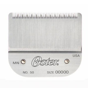 Oster Cryogen-x Turbo II Blade 1-1/2
