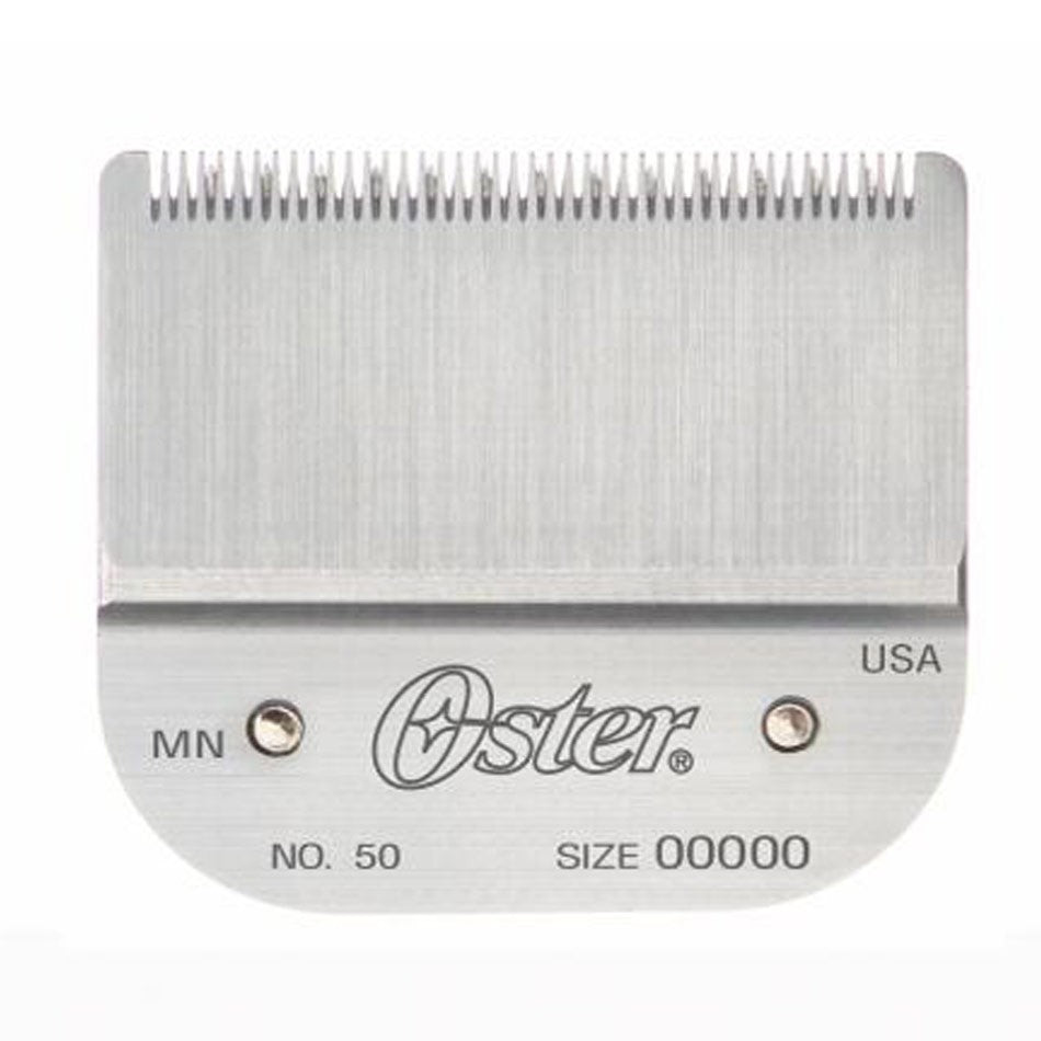 Oster Cryogen-x Turbo II Blade 3-1/5