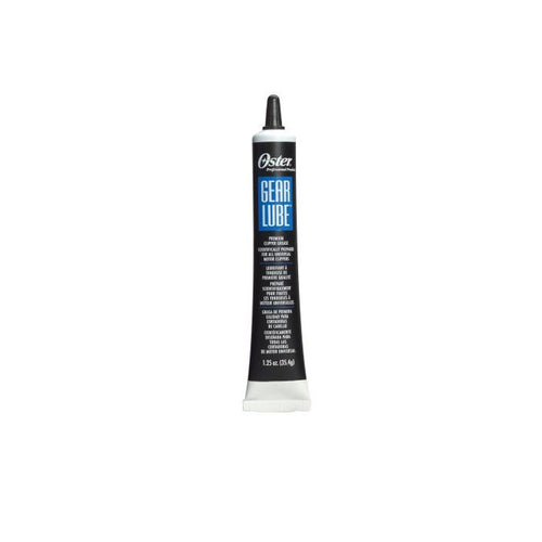 Oster Gear Lube 1.25 oz